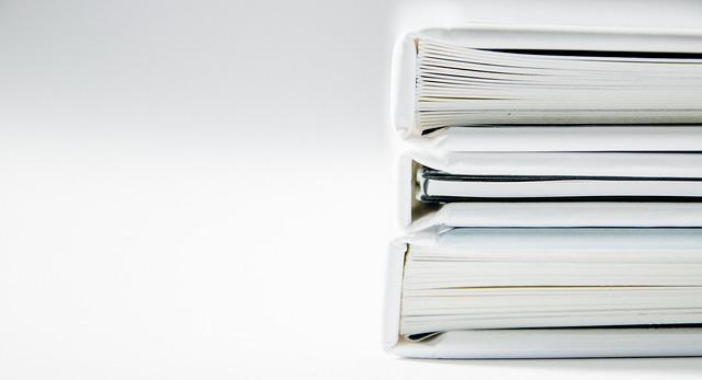 שליחות משפטית ספרים